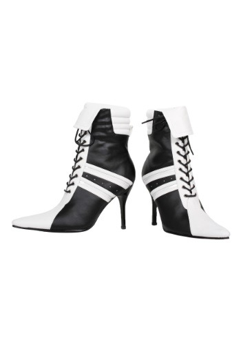 Womens Ref Shoes