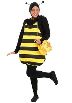 Adult Bumble Bee Costume