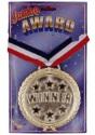 Award Winner Necklace