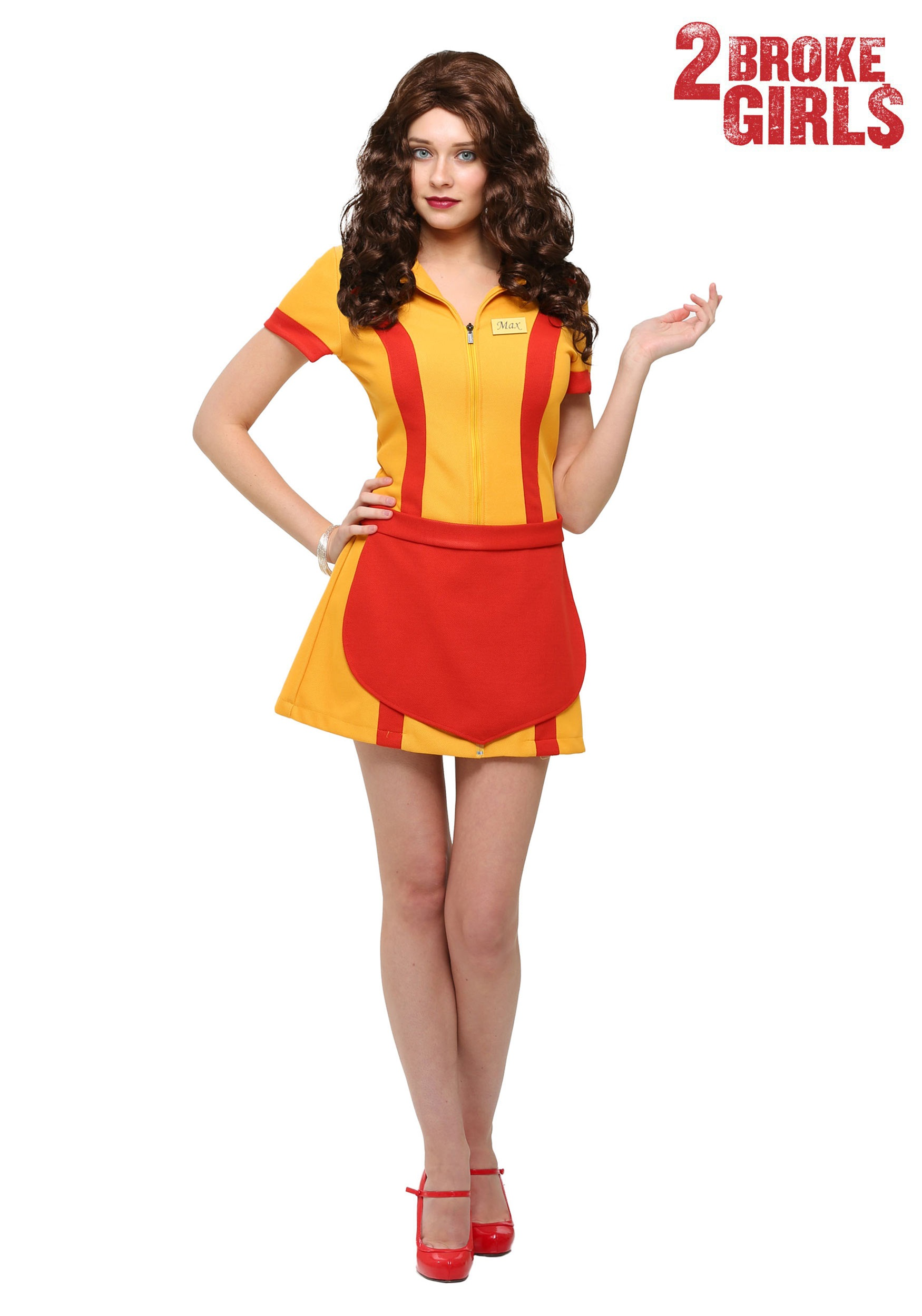 b33780137 two-broke-girls-waitress-costume.jpg