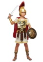 Gladiator Champion Boys Costume