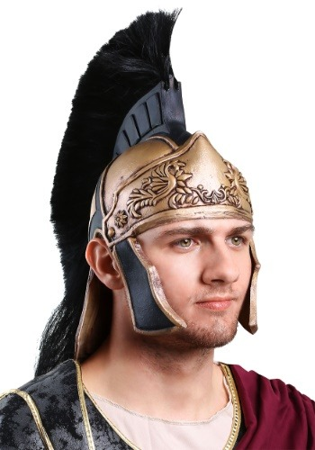 Roman Helmet for Adults
