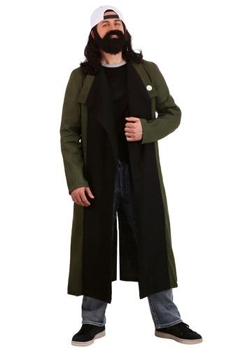 Silent Bob Costume for Men
