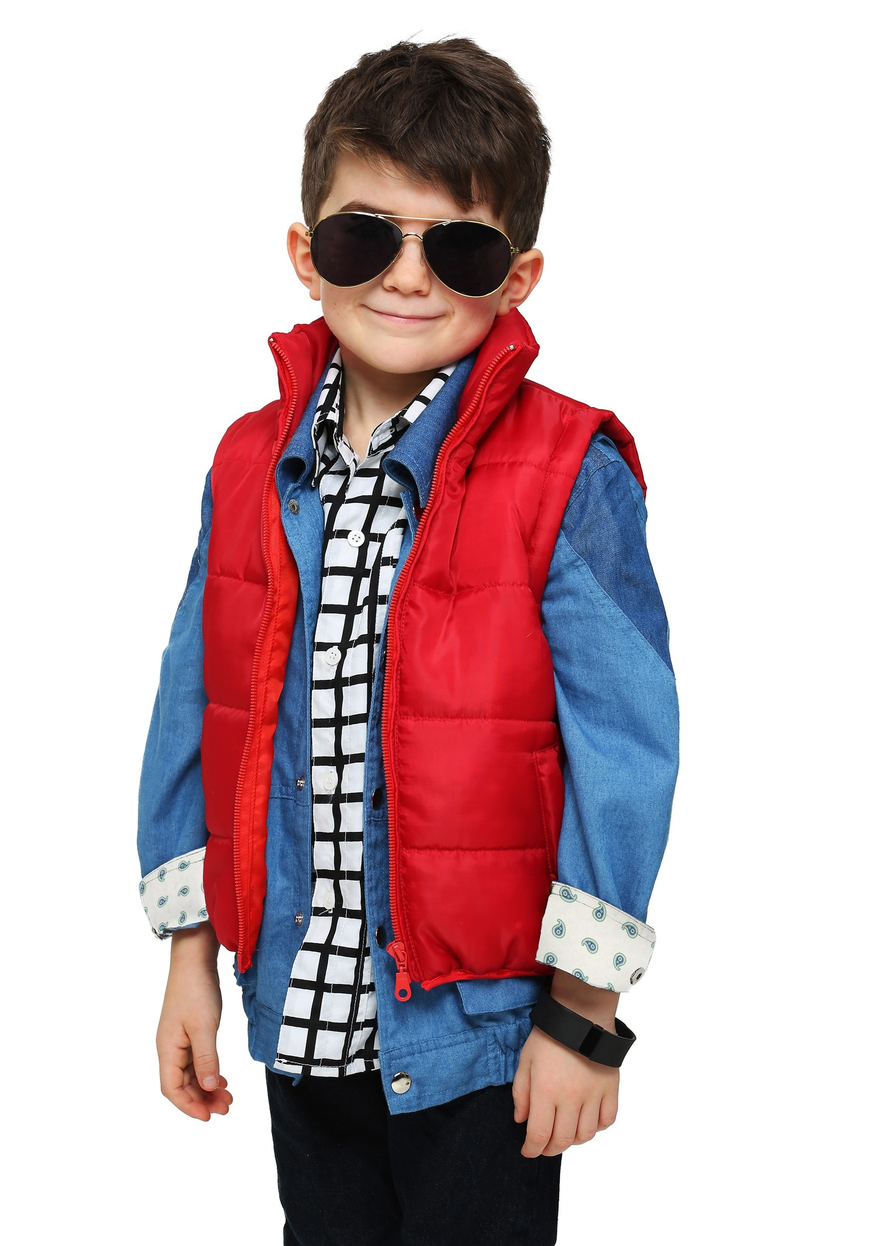 Toddler_Marty_McFly_Vest_Costume