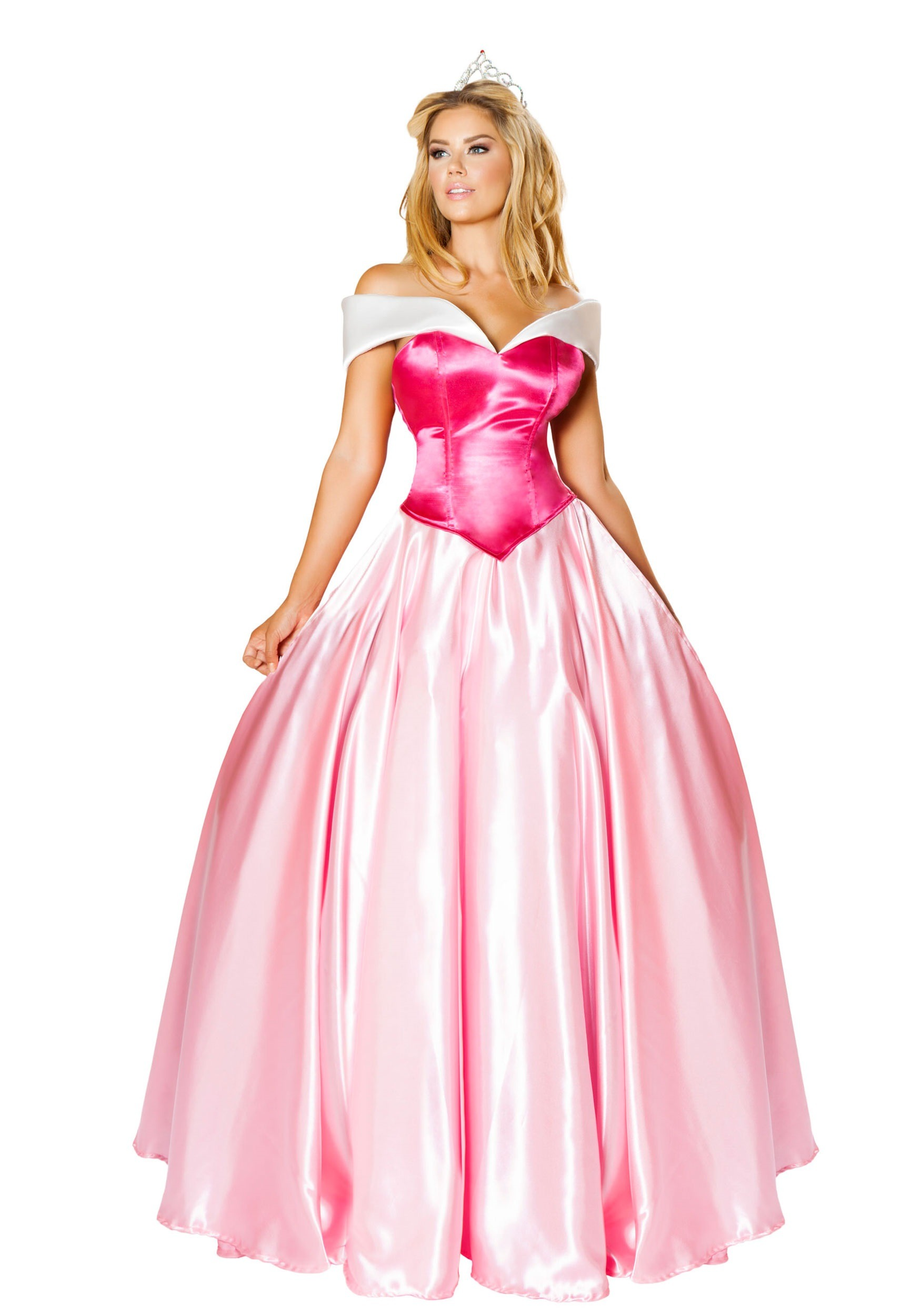 Halloween Costumes For Women Princess.Women S Beautiful Princess Costume Dress