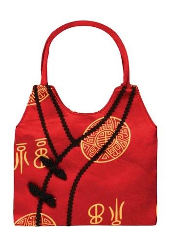 Kimono Handbag Purse
