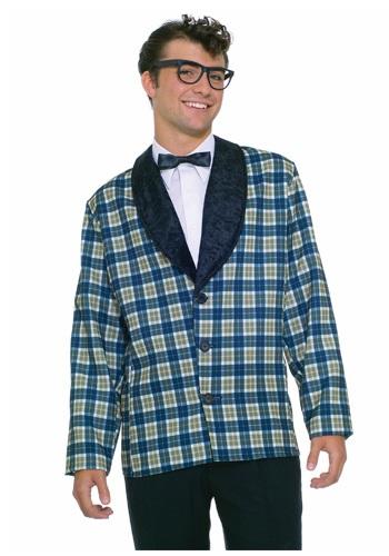 Fifties Good Buddy Costume
