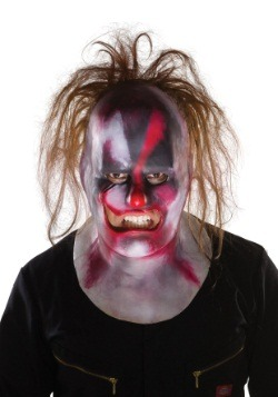 Adult Slipknot Clown Mask