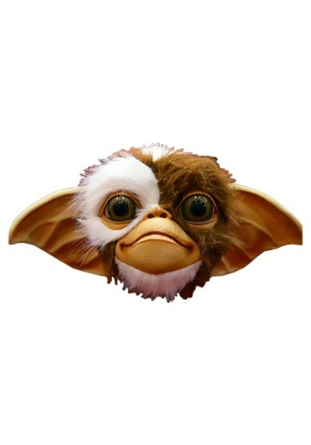 Adult Gremlins Gizmo Mask