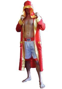 Adult Rocky Balboa Robe