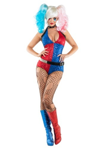 Click Here to buy Daddys Little Monster Costume from HalloweenCostumes, CDN Funds & Shipping