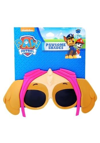 Paw Patrol Sky Sunglasses