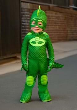 Deluxe PJ Masks Gecko Costume_Update