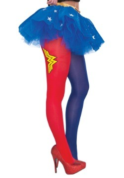 DC Women's Wonder Woman Tights