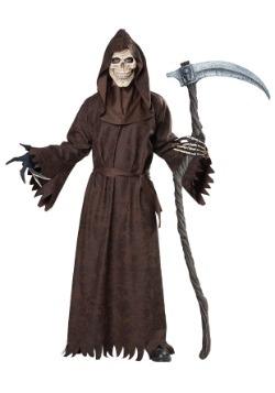 Adult Ancient Reaper Costume