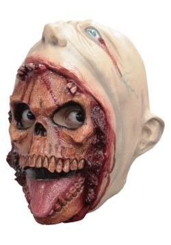 Blurp Charlie Child Mask