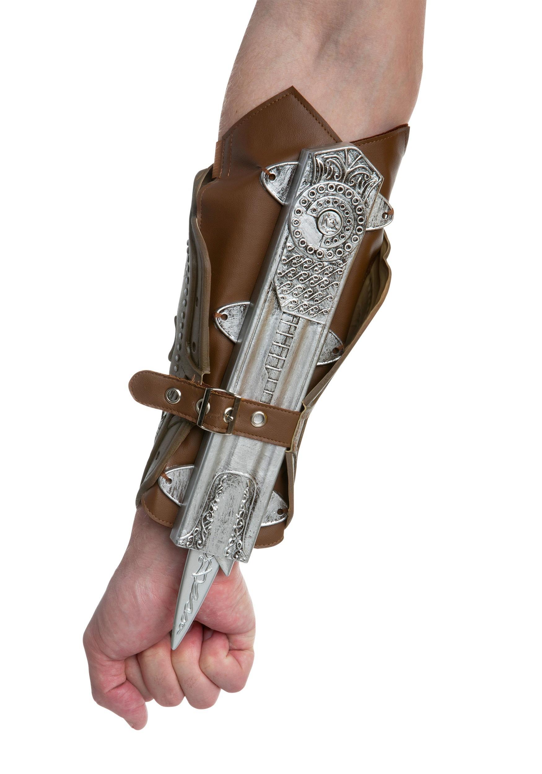 Assassins Creed: Ezio Gauntlet