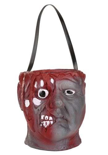 Bleeding Zombie Bowl