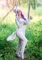 Women's Magical Unicorn Costume