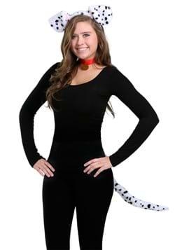 Deluxe Dalmatian Kit
