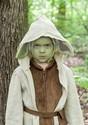 Star Wars Kids Yoda Costume Alt 2