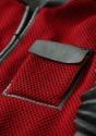 Men's Plus Size Authentic Marty McFly Jacket6