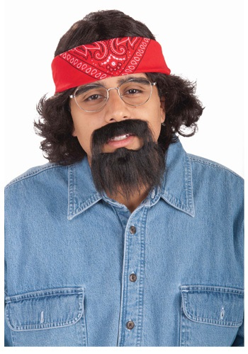 Click Here to buy Chong Costume Kit from HalloweenCostumes, CDN Funds & Shipping