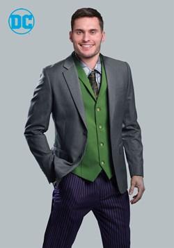 The Joker Suit Jacket (Authentic)