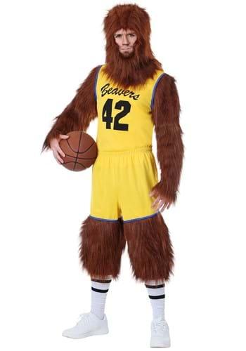 Teen Wolf Costume for Men