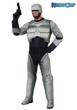 Adult Robocop Costume