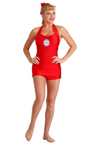 Adult Wendy Peffercorn Costume