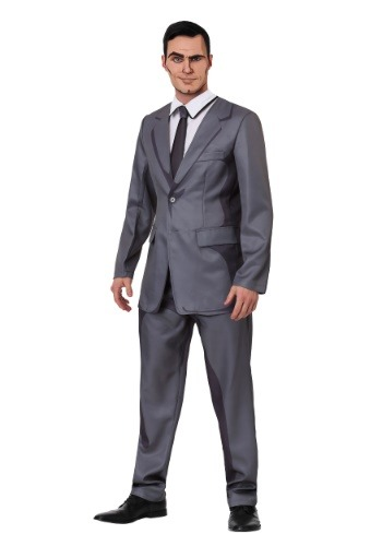 Sterling Archer Adult Size Costume