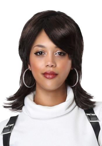Archer Lana Kane Wig for Women