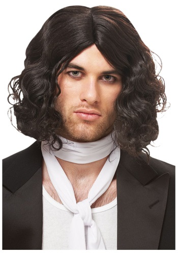 Click Here to buy Russell Wig from HalloweenCostumes, CDN Funds & Shipping