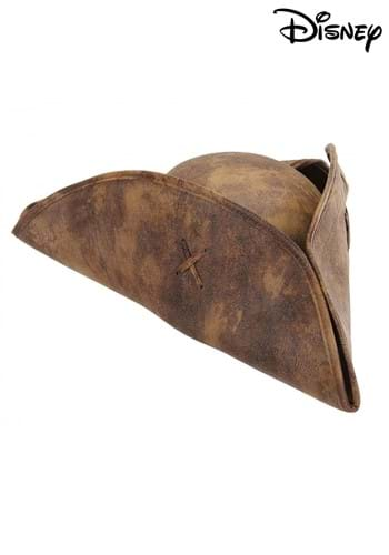 Click Here to buy Kids Jack Sparrow Hat from HalloweenCostumes, CDN Funds & Shipping
