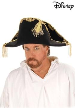 Barbossa Adult Pirate Hat