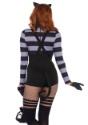 Cat Burglar Womens Costume