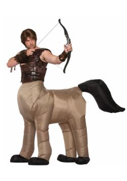 Inflatable Centaur Adult Costume