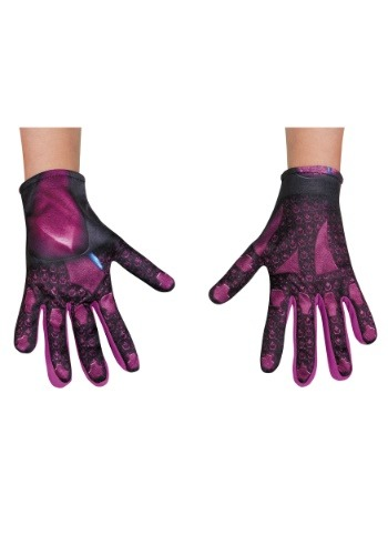 Click Here to buy Kids Pink Ranger Movie Gloves from the Power Rangers from HalloweenCostumes, CDN Funds & Shipping