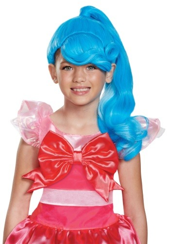 Click Here to buy Girls Jessicake Wig from HalloweenCostumes, CDN Funds & Shipping