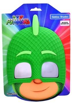 PJ Masks Gekko Sunglasses