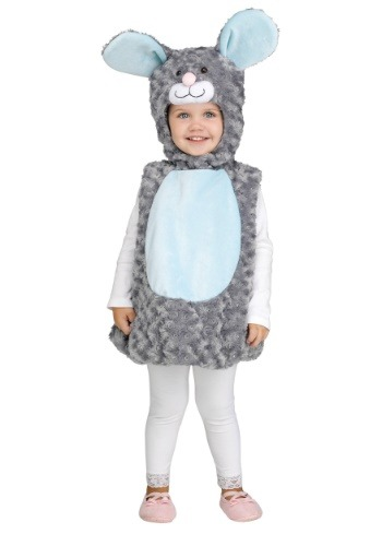 Bubble Mouse Costume for Toddlers