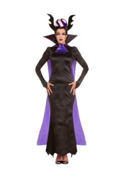 Aunt Lydia Classic Womens Costume