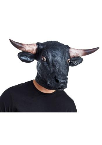 American Horror Story The Minotaur Mask