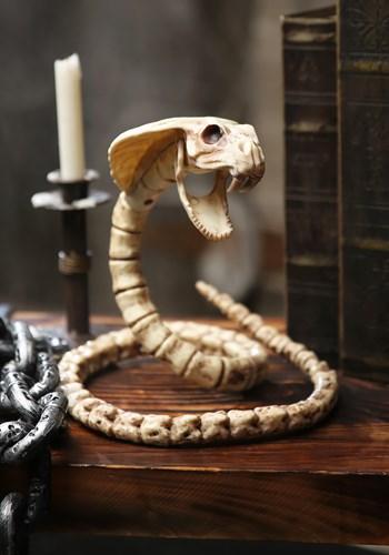 39'' Cobra Skeleton
