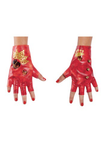 Descendants 2 Evie Gloves