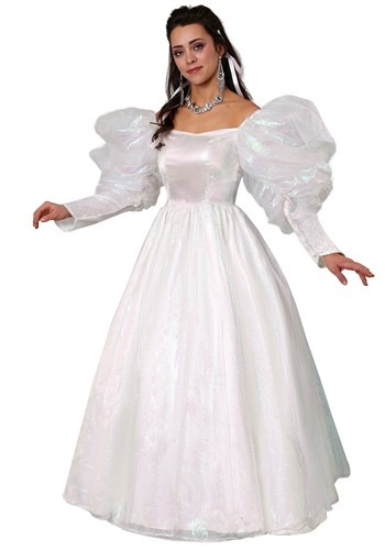 Click Here to buy Labyrinth Sarah Costume for an Adult from HalloweenCostumes, CDN Funds & Shipping