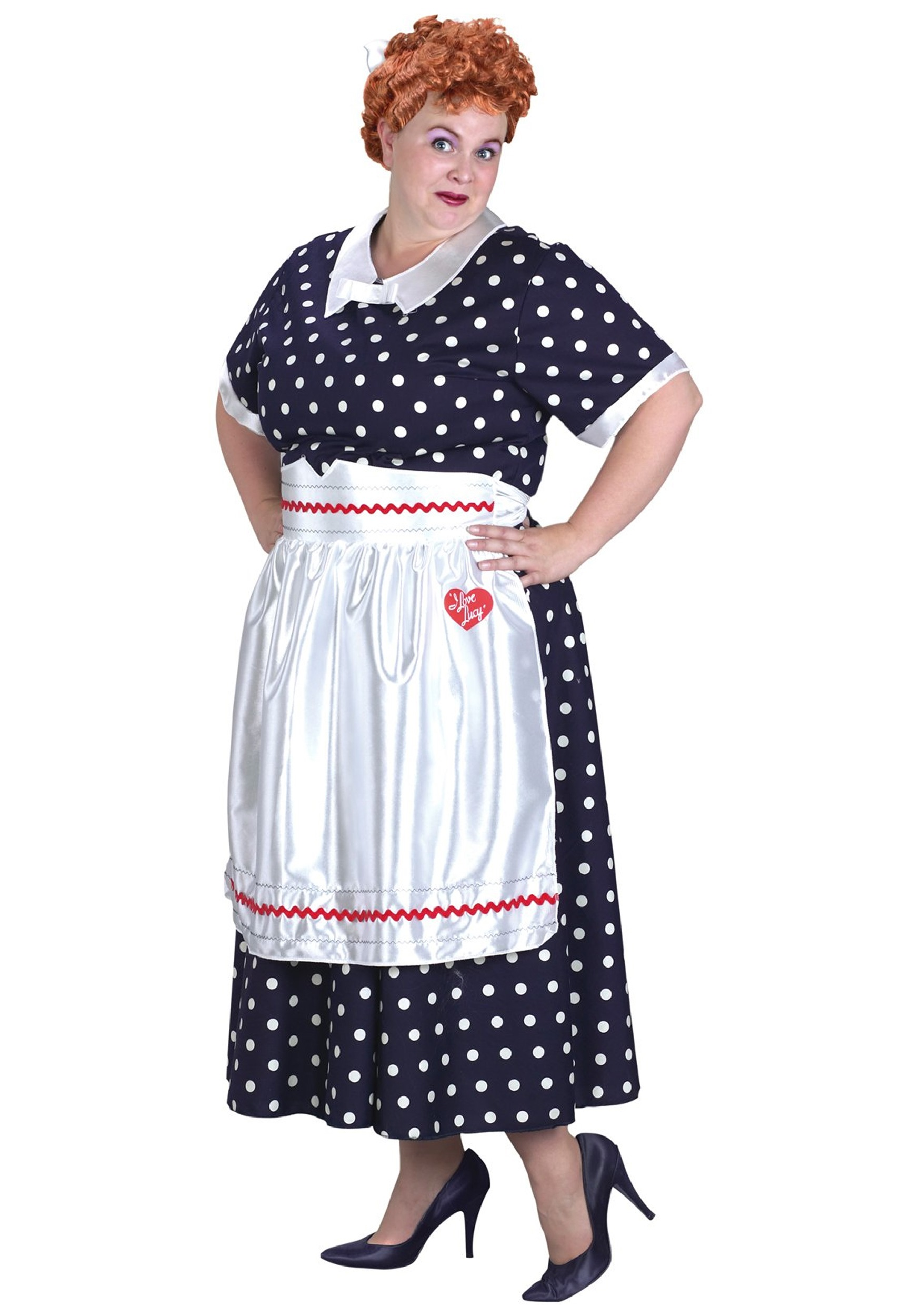 592cebe3a4296 plus-size-i-love-lucy-costume.jpg