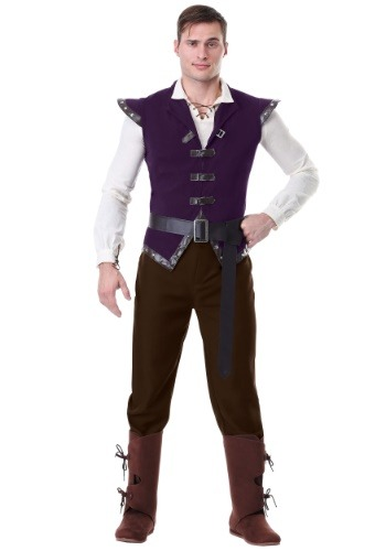 Click Here to buy Renaissance Tavern Man Mens Costume from HalloweenCostumes, CDN Funds & Shipping
