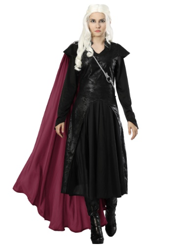 Click Here to buy Dragon Warrior Plus Size Womens Costume from HalloweenCostumes, CDN Funds & Shipping